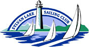 Sylvan Lake Sailing Club